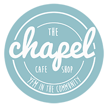 Chapel-Logo-Final-colour