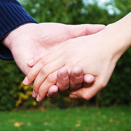 hands-269286