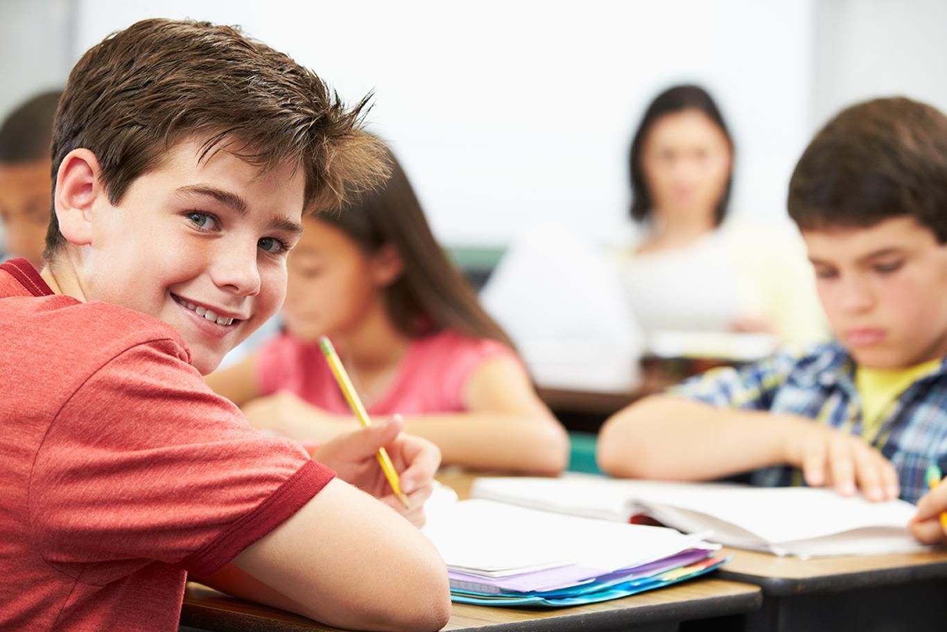 yfm-banner-schools